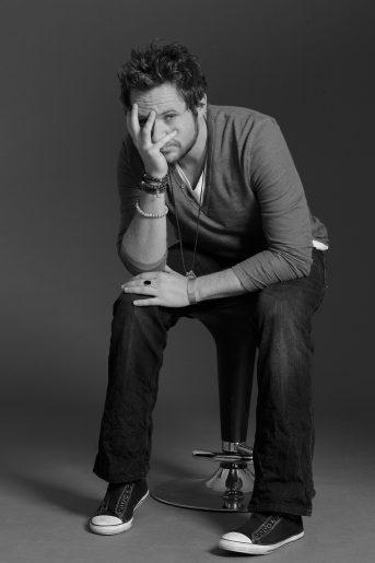 AJBuckley, Actor