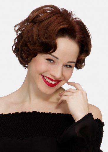 Onodi Eszter, Actress