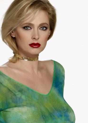 Rak Kati, Actress